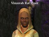 Vinzerah Ral'Moor