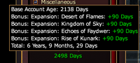 Account Age Example.png
