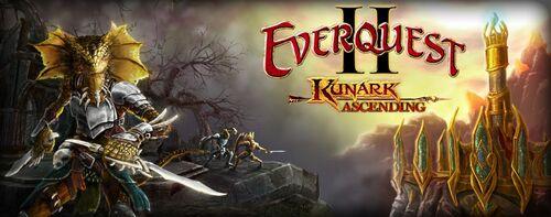 Kunark Ascending.jpg
