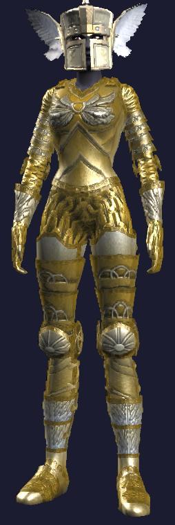 Angelic Soul (Armor Set) (Visible, Female).jpg