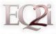 EQ2i.logo.81px.png
