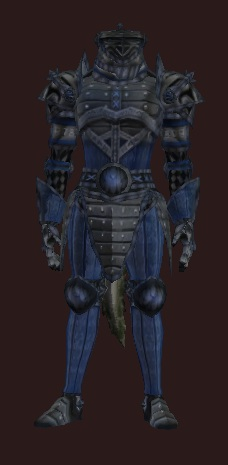 Archon's Reconstructing (Armor Set) (Visible, Male).jpg