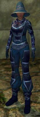 Concussive (Armor Set) (Visible, Female).jpg