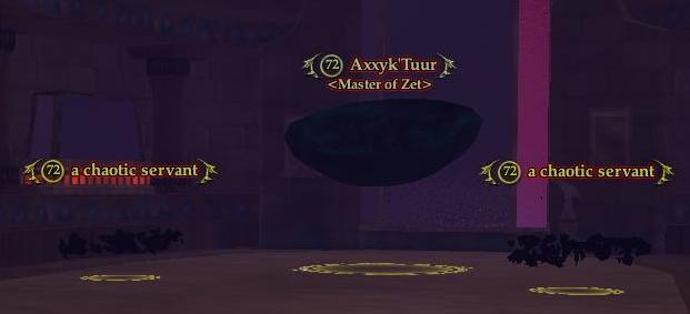 Axxyk'Tuur