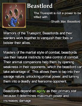 Beastlord.jpg