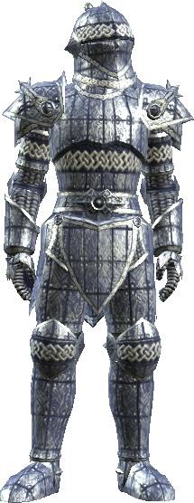 Aegis of Nem Anhk (Armor Set).jpg