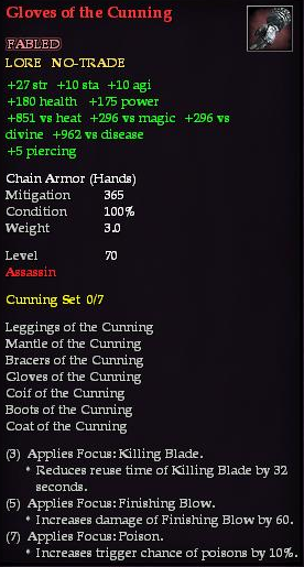 Gloves of the Cunning (Version 1)