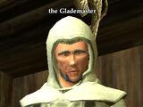 The Glademaster