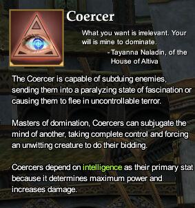 Coercer.jpg