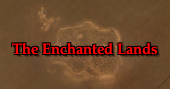 The Enchanted Lands