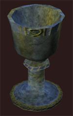 Goblet of the Grand Prankster