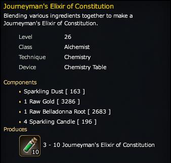 Journeyman's Elixir of Constitution Recipe.png