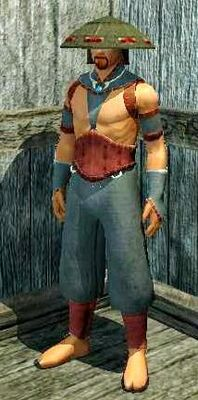 Jin Drake's Relentless Attack (Armor Set) (Visible, Male).jpg
