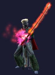 Vukar'ohk, Sword of Legend Equipped.jpg