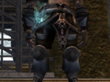 Arch-Magistor Modrfrost (Epic)