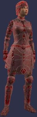 Jale Phlintoes' Wildfire (Armor Set) (Visible, Female).jpg