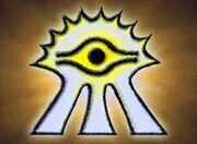Deity symbol quellious.jpg