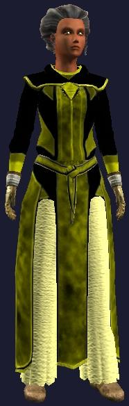 Arcane scientist's ceremonial (female).jpg