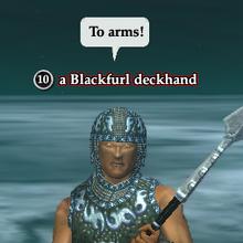 A Blackfurl deckhand (human).png