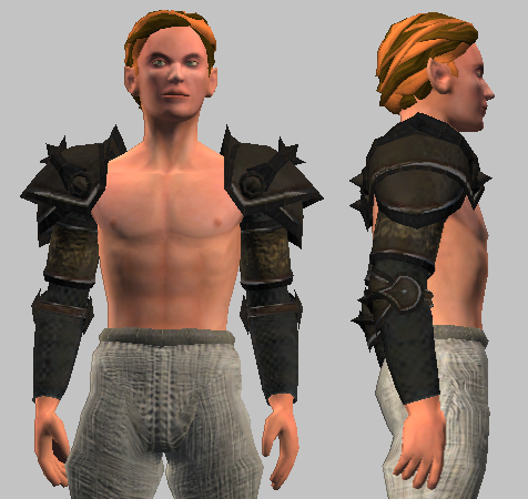 Archon's Plate Pauldrons of Smiting (Equipped).png