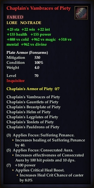 Chaplain's Vambraces of Piety (Version 1)