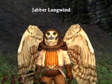 Jabber Longwind (Tenebrous Tangle)