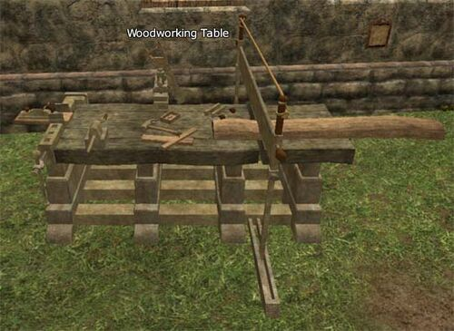 Station Woodworking Table.jpg