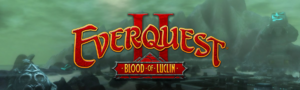 Click for Blood of Luclin content