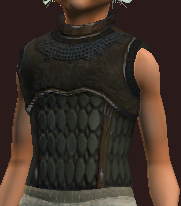 Archon's Sanctified Plate Cuirass (Equipped).png