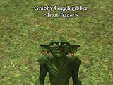 Grabby Gigglegibber