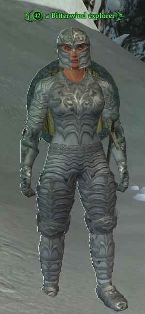 A Bitterwind explorer (heroic) (barbarian).png