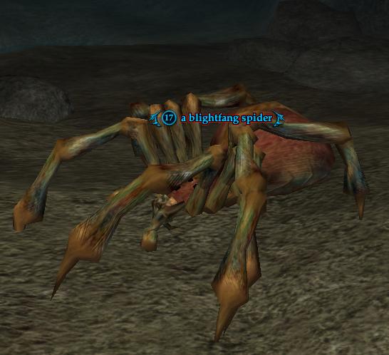 A blightfang spider.png