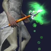 Adorned Baton of Anuk (Equipped).jpg