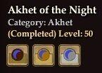 Akhet of the Night.jpg