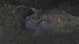 Drowned Caverns2.png