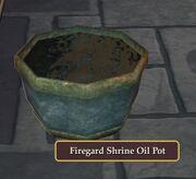 Firegard Shrine Oil.jpg