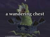 Curse of the Magic Thief