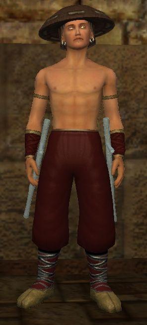 Adept Blood Hide (Armor Set) (Visible, Male).jpg