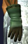 Animist's Gloves (equipped).png