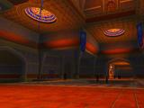 The Vaults of El'Arad