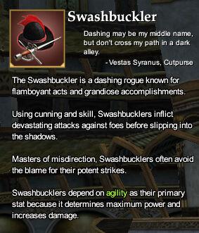 Swashbuckler.jpg