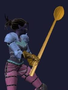 A Spoon (Visible).jpg