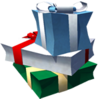 Blue On Top Three Packages.png