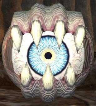 Race evil eye.jpg