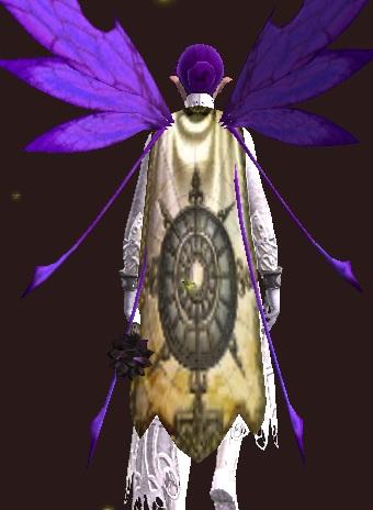 A Cloak of The Dream Traveler.jpg