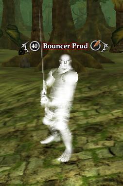 Bouncer Prud (Feerrott)