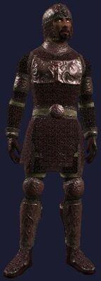 Harmonious Blood Mail (Armor Set) (Visible, Male).jpg