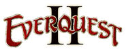 Everquest2 logo