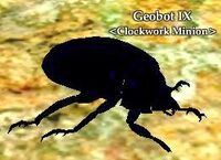 Geobot IX (NPC).jpg