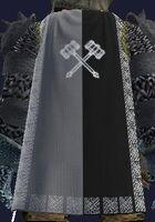 Cloak of Justice (vis).jpg